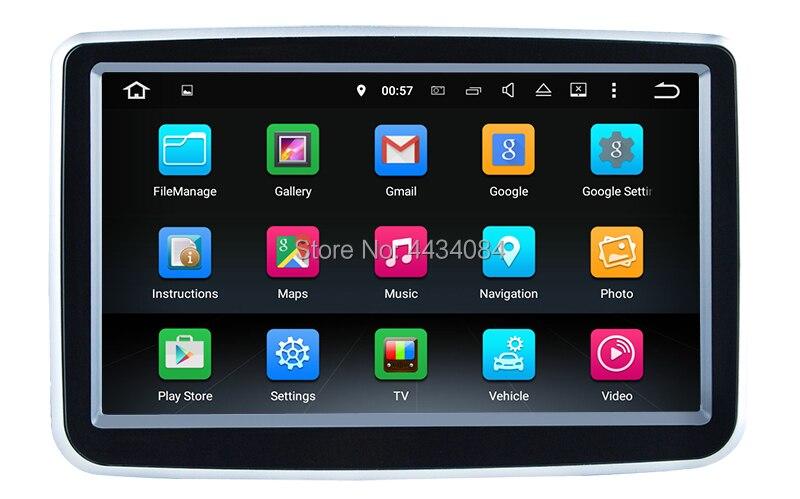 Ouchuangbo PX5 áudio do carro gps navi radio para Benz B ABL DA CIA A G 2013-2015 com BT swc ligação espelho 1080 P android 8.0 núcleos 4 + 32 8