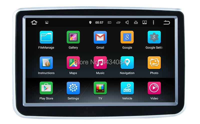 Ouchuangbo PX5 car audio gps navi radio for Benz B CLA GLA A G 2013-2015 with BT swc mirror link 1080P android 8.0 4+32 8 cores