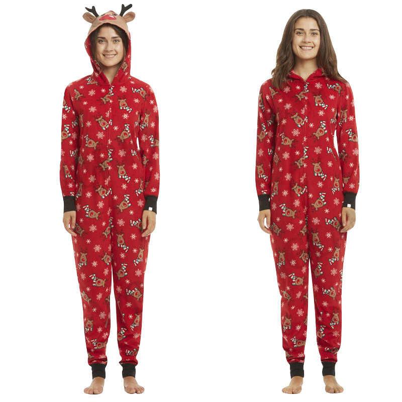 Подробнее Обратная связь Вопросы о Счастливые рождественские пижамы ... bd2faa73af41e
