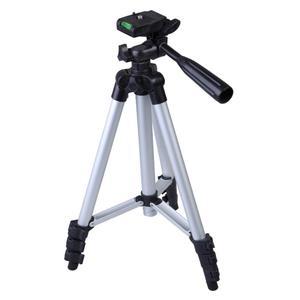 Image 5 - Универсальный мини портативный алюминиевый штатив стойка и сумка для камер Canon Nikon Sony Panasonic штативы для камер