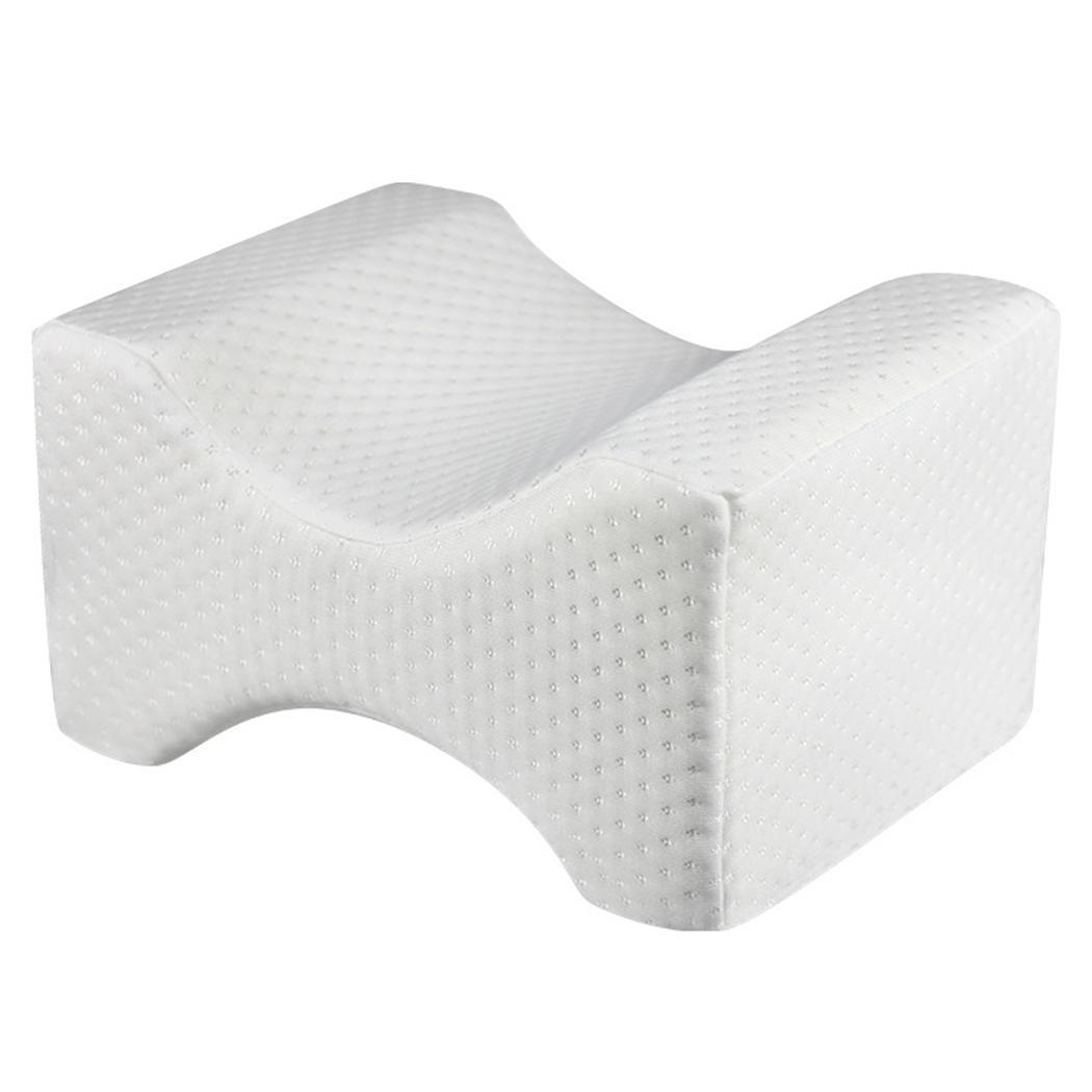 Ospitale Multi-funzionale Di Memoria Di Cotone Cuscino Gamba Donna Incinta Grigio, Blu Navy, Bianco 0.32 Kg Shaping Leg Solido Pad Alta Sicurezza