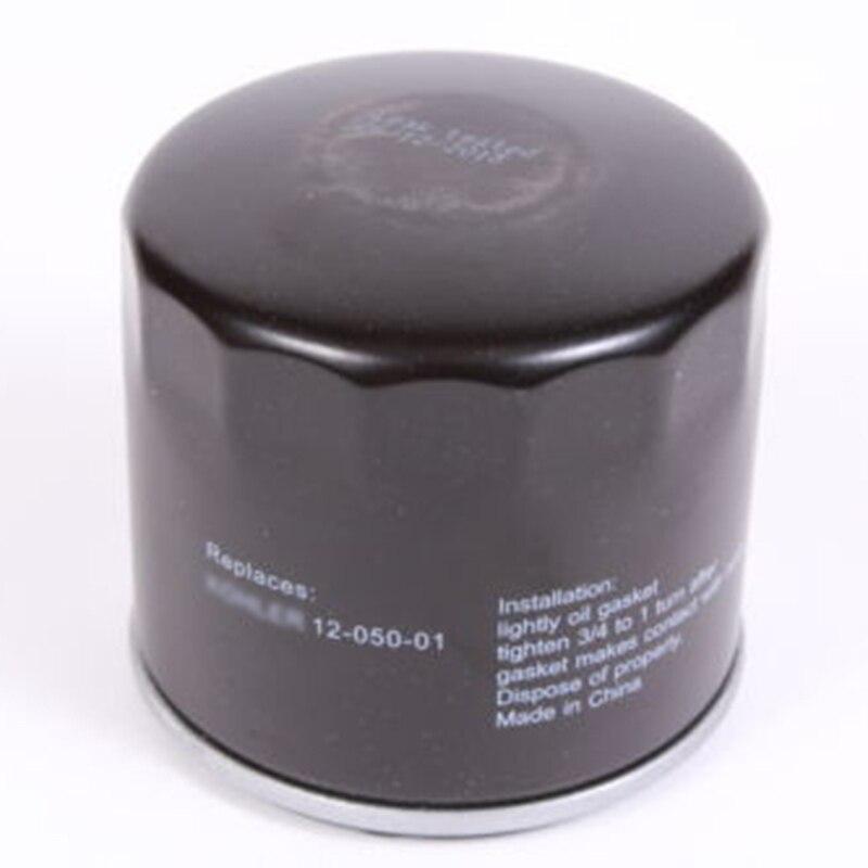 Use Oil Filter For Kohler 12-050-01-S John Deere AM125424 Cub 12-050-08 ModelUse Oil Filter For Kohler 12-050-01-S John Deere AM125424 Cub 12-050-08 Model