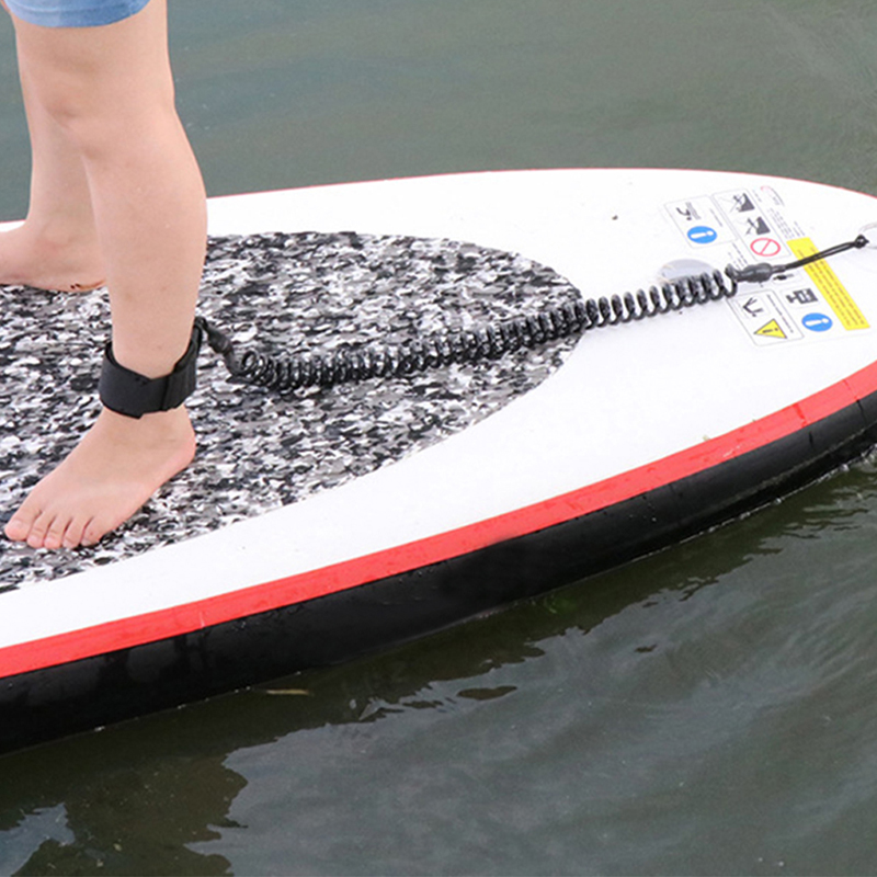 SUP ATX Tie Down Straps for Paddleboard Black 14/' Free Shipping