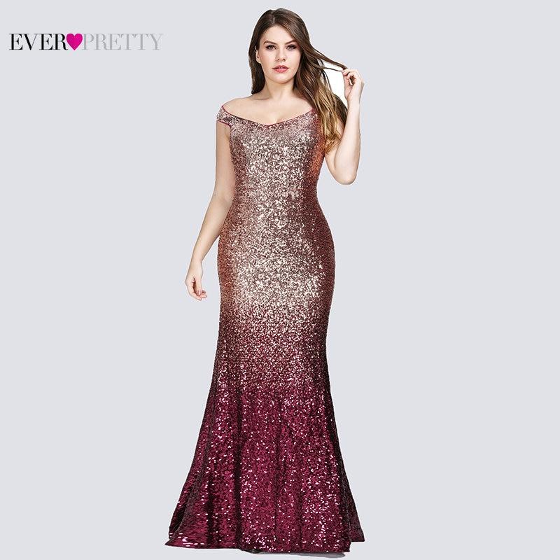 Einfach Lamya Günstige Satin Prom Kleider Elegante Eine Linie Abend Party Kleid Plus Size Besondere Anlässe Kleider Einfache Formal Robe De Soiree Weddings & Events