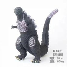 Compra cartoon monster inc toy y disfruta del envío gratuito