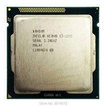 Intel Core i7 4790K i7-4790K 4.0GHz Quad-Core 8MB Desktop LGA 1150 CPU Processor