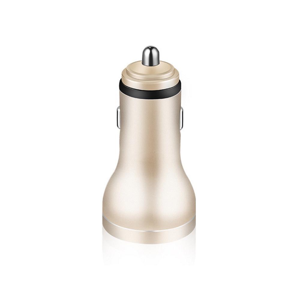 VEHEMO usb type-C QC3.0 Автомобильное устройство для быстрой зарядки автомобильное зарядное устройство Быстрая зарядка MP3 Быстрая зарядка портативный автомобильный адаптер зарядного устройства
