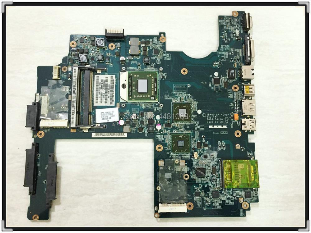506124-001 for HP DV7 DV7-1100 laptop motherboard LA-4091P 486542-001 DV7-1135nr DV7-1245dx dv7-1243cl fully tested working506124-001 for HP DV7 DV7-1100 laptop motherboard LA-4091P 486542-001 DV7-1135nr DV7-1245dx dv7-1243cl fully tested working