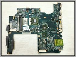 506124-001 pour HP DV7 DV7-1100 ordinateur portable carte mère LA-4091P 486542-001 DV7-1135nr DV7-1245dx dv7-1243cl entièrement testé