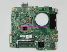 Chính hãng 738124 501 738124 601 738124 001 DA0U92MB6D0 UMA A76M w A10 5745M Máy Tính Xách Tay Bo Mạch Chủ cho HP 15 15 N Loạt Máy Tính Xách Tay PC