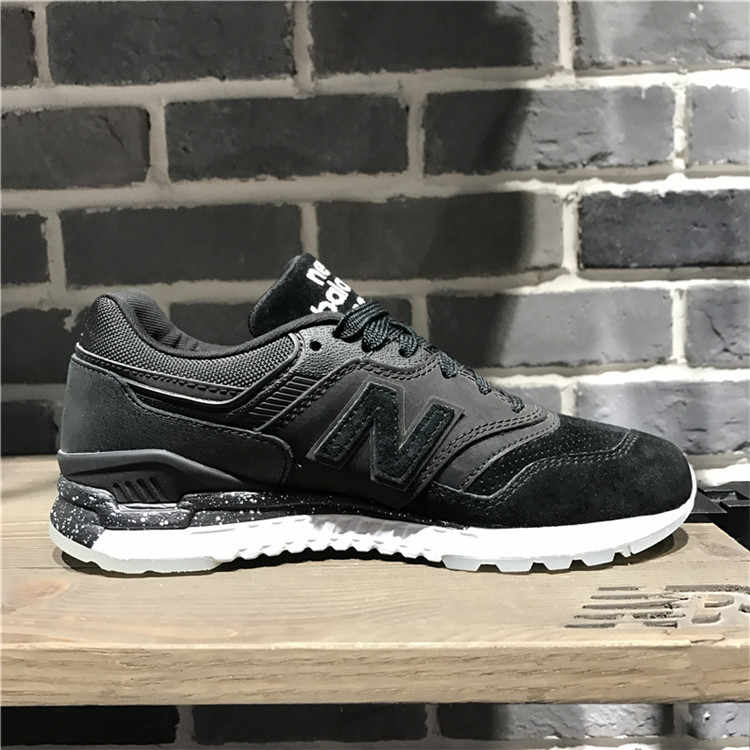 5a9ca4eb39e47 Detail Feedback Questions about New Balance nb997.5 Series Men Women ...