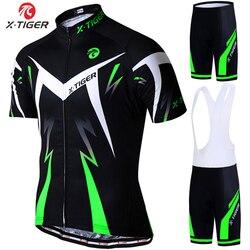 cycling clothing/cycling jersey/cycling set/maillot cycling/cycling clothes/bike clothing/ bicycle clothing/cycling wear