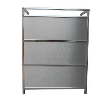 Moveis Sala De Jantar aparador Comedores aleación De aluminio Mueble ...