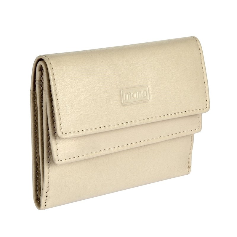 цена на Purse Mano 19006 SETRU off white