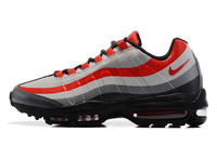 New style NIKE AIR MAX 95 Running shoes Male Sports Sneakers,zapatillas Max sale Men's 95 ULTRA 2.0 ESSENTIAL Shoes