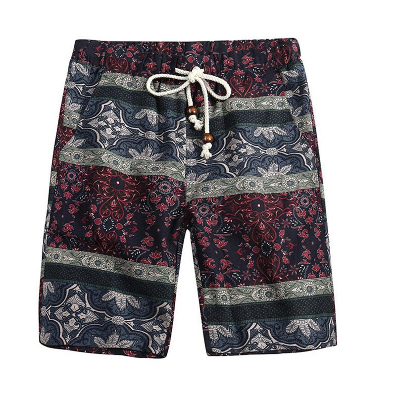 Mens Swim   Shorts   Trunks Summe Beach   Board     Shorts   Swimming   Short   Pants Swimsuits Mens Running Sports Surffing   Shorts   Male