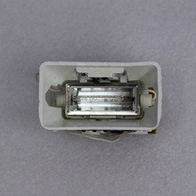Light lamp xenon Tube Reflector Assembly Repair Part for Nikon SB 910 SB910 Speedlite flash