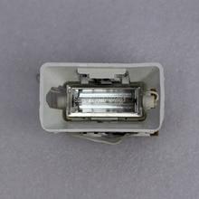 אור מנורת קסנון צינור רפלקטור עצרת תיקון חלק עבור ניקון SB 910 SB910 Speedlite פלאש