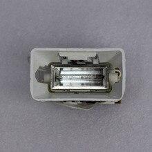 Tubo de luz da lâmpada xenon Refletor Assembléia Repair Parte para Nikon SB 910 SB910 flash Speedlite