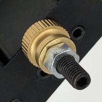 שינוי מהיר 1PC כטיפ בר כלי מתכת מחרטת CNC שינוי מהיר כלי הודעת Boring בר (5)