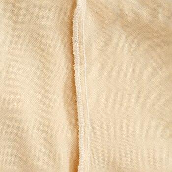 чехол для стула | Элегантный современный диван-кровать из толстого плюша, 1/2/3/4 местный покрывало для дивана стул, гостиная мебель защитная крышка