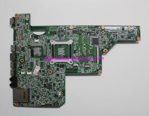 Image 2 - Véritable 615849 001 629122 001 carte mère dordinateur portable pour HP G72 G72T B00 série PC portable