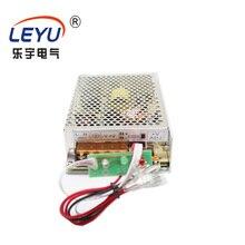Горячая SCP-120-24 CE 120w 24v UPS Функция резервного питания батареи с функцией UPS
