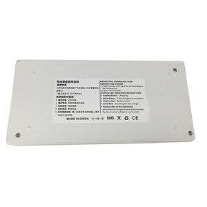 Image 5 - Phantom 4, concentrador de carga de batería 3 en 1, cargador inteligente de batería para DJI Phantom4