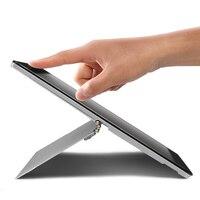 Voyo i8max MT6797 X20 Deca Core 4 Гб ОЗУ, 64 Гб ПЗУ android tablet PC двойной 4G 10,1 дюймов телефонные звонки планшеты UK Plug