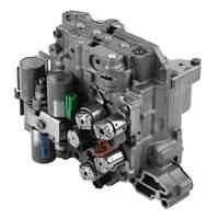 AW55 50SN/51SN передачи клапана для Volvo Chevrolet Saab Renault Сатурн металл + Пластик отличную механическую прочность