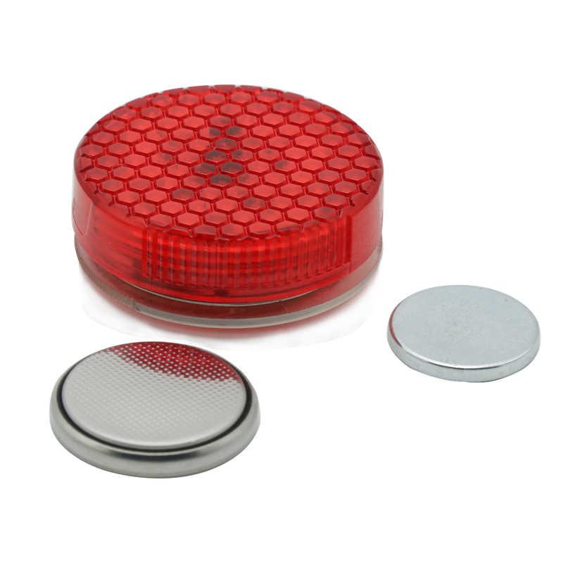 Magnetic Tax disc holder fits any citroen c1 c2 c3 c4 c5 c8 saxo xsara picasso z