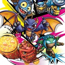 Buy skylanders and get free shipping on AliExpress com
