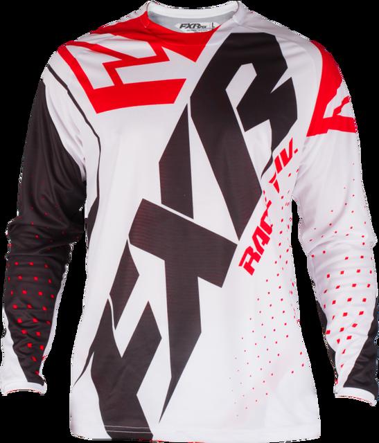 def7790e02c barcelona jersey long sleeve | Coupon code
