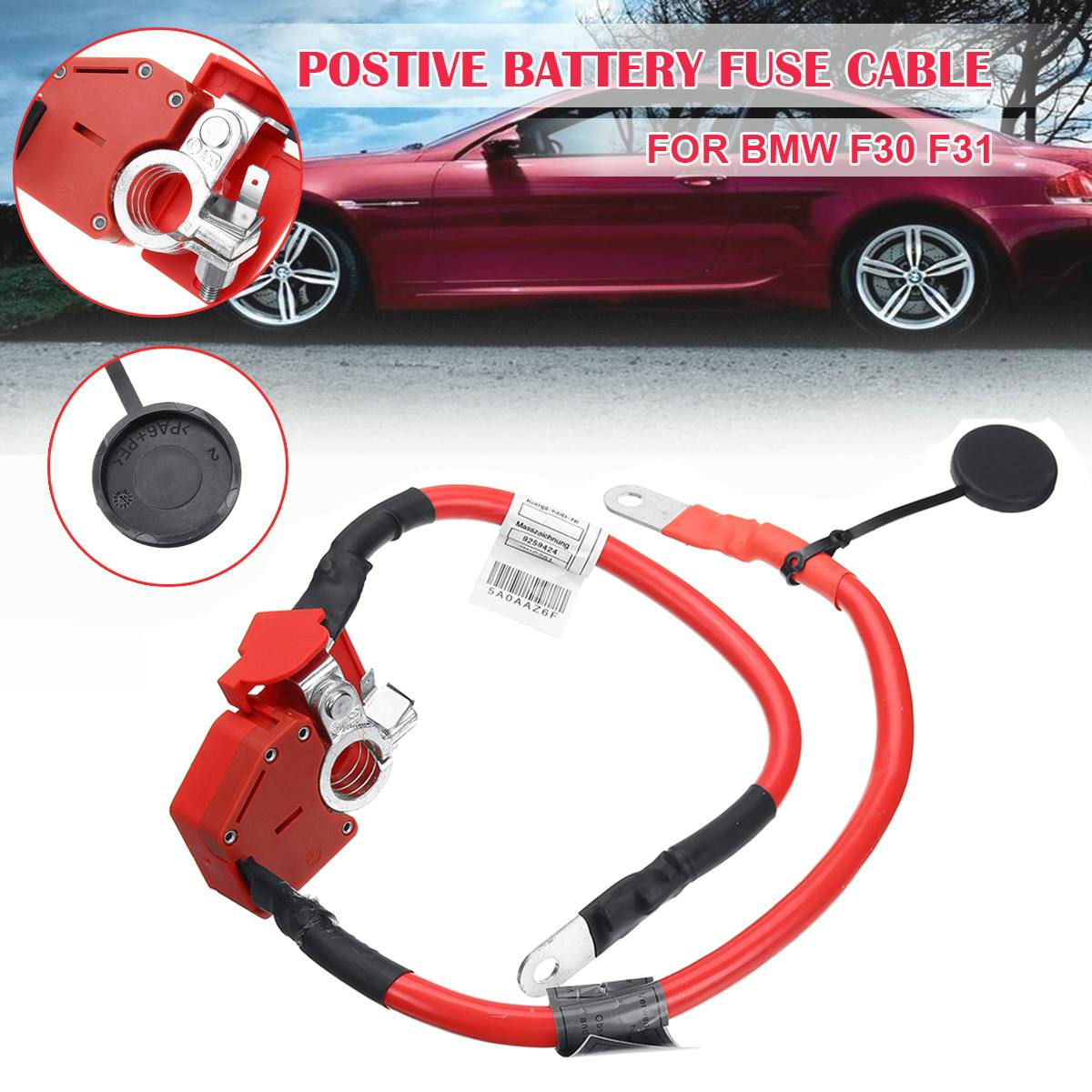 ♔ >> Fast delivery bmw f30 adapter in Boat Sport