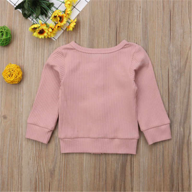 9f059ba2f727 Detail Feedback Questions about CANIS Newborn Infant Kids Baby Girl ...