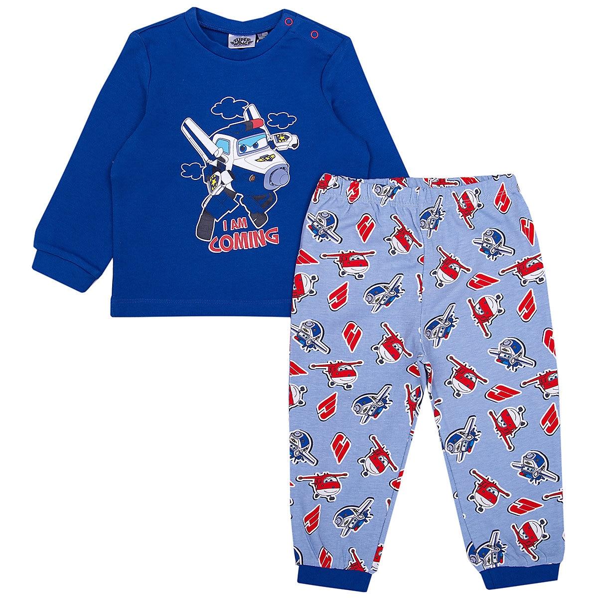ORIGINAL MARINES Sleepwear & Robes 9501077 Cotton Baby Boys clothing pajamas wu nong wudang tai chi clothing robes uniforms surplices men and women hanfu taijiquan clothing coat winter thick robe