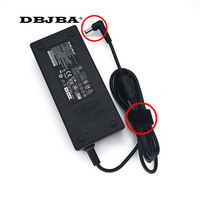 19V 6.3A laptop AC power supply adapter for Toshiba PA3290U 3AC3 PA3717U 1ACA PA3717E 1AC3 PA3290E 3ACA PA5083A 1AC3 charger