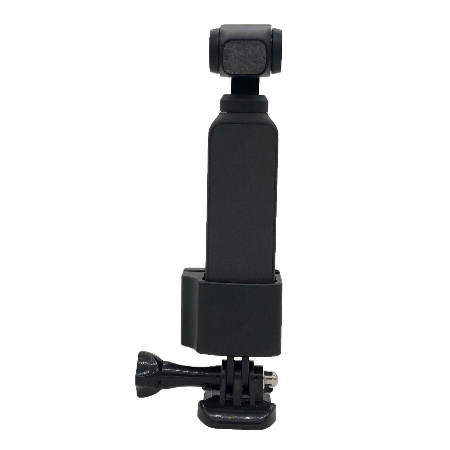 Camera Base Adapter Mount Accessoires Voor Osmo Pocket Statief Selfie Stok Houder Action Camera Montage