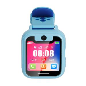 Kids Smart Watch Phone Camera