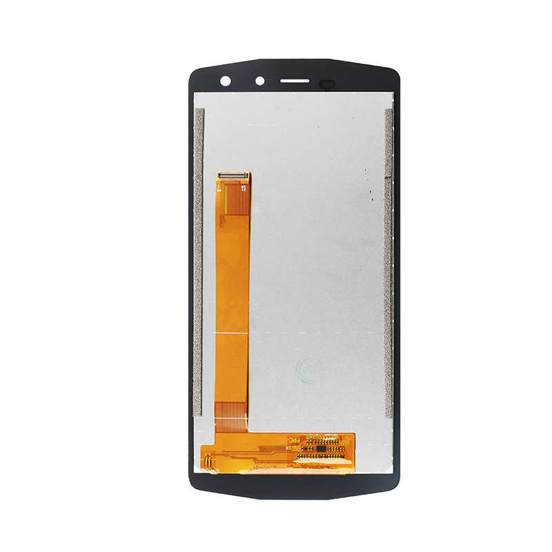 ocolor For Leagoo X Rover LCD Display And Touch Screen Tested 5.72''  Assembly For Leagoo X Rover Phone With Tools And Adhesive