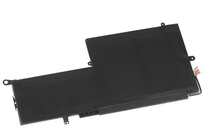 KingSener New PK03XL аккумуляторы HP Specter Pro X360 - Ноутбуктердің аксессуарлары - фото 3