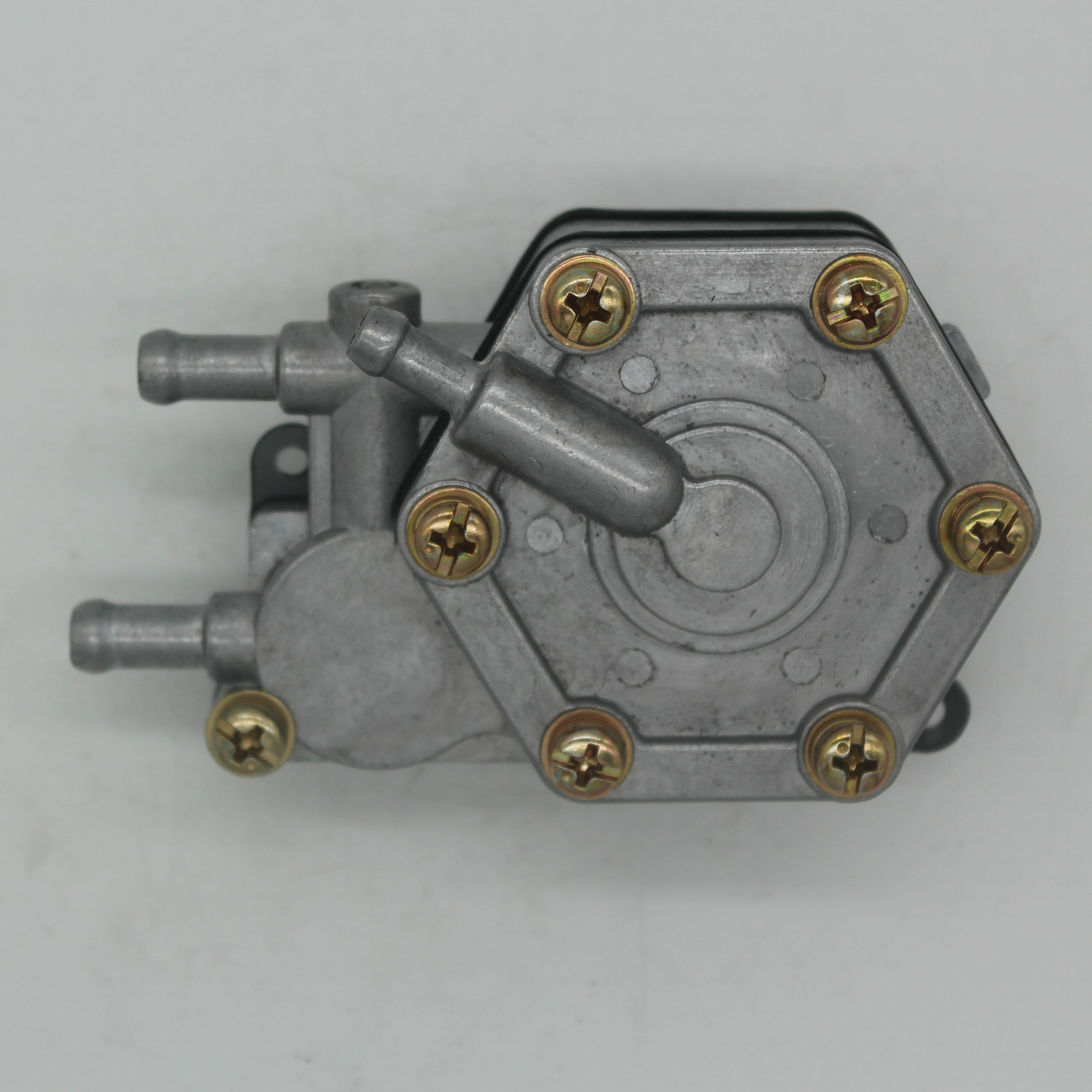New Arrival Fuel Gas Pump for Polaris spotrs man 350 400 600 700 outlaw predetor ATV