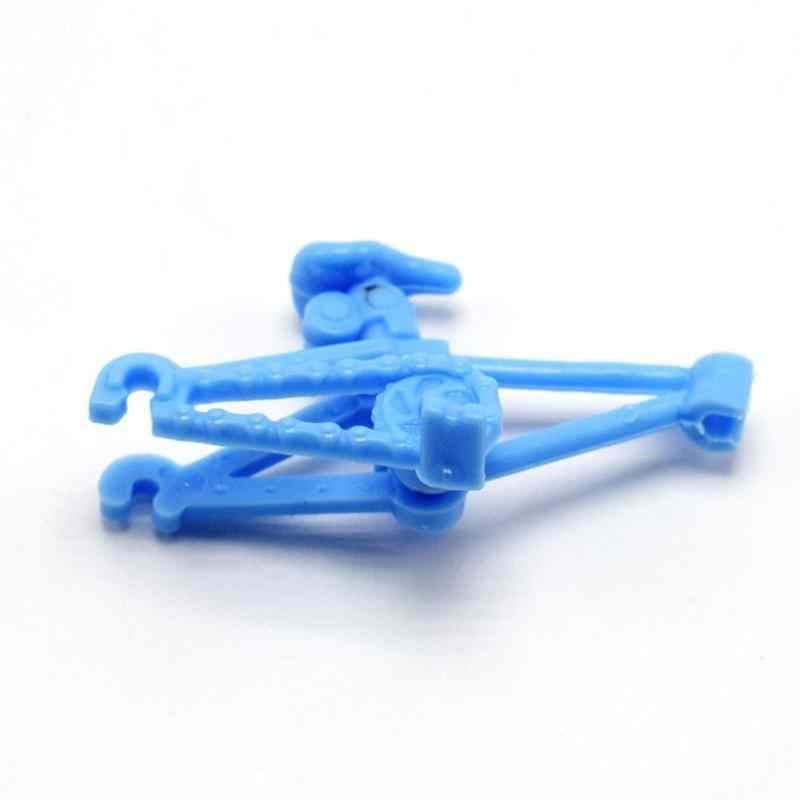 1 Набор DIY собранная велосипедная игрушка мини-велосипед пластиковые игрушки для детей Дети Образование Обучение рукоделию инструменты