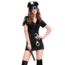 95a0acebd67 Sexy Police Officer Costumes Promotion-Shop for Promotional Sexy ...