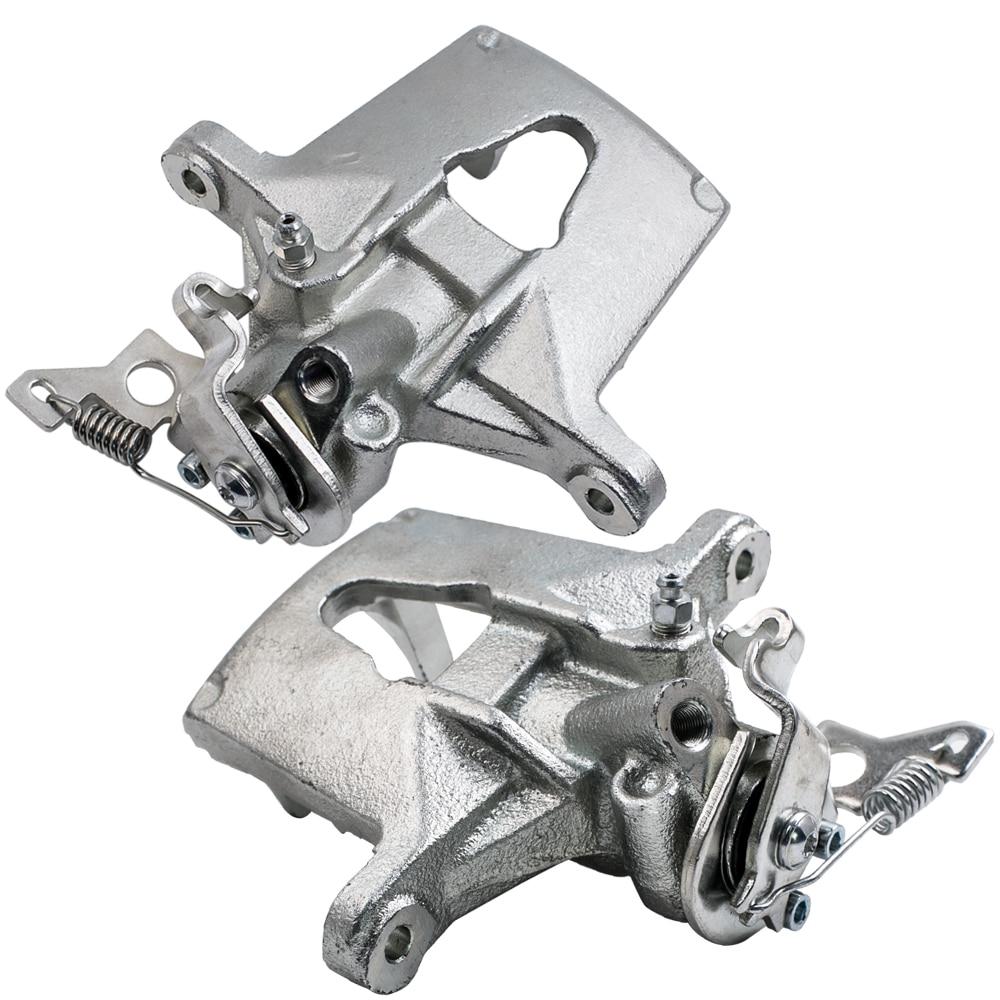 Pour Ford Mondeo MK3 Jaguar XType étrier de frein 1144078 1144077 1144078 arrière 1S712553BF, 1S712553BE, 1S712553BC 2 pc