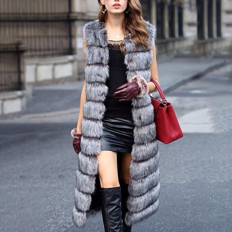 Shown Rond Femmes Sans Plus Gilet Fi313 As Vintage Nouveau Manches Gilets Couleur Taille Shengpalae as Printemps La De Shown Mode 2019 Femme Col Solide ffYq1