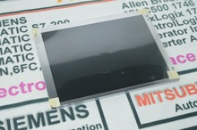 G104SN02 V2 / G104SN02-V2 10.4 inch display screen For HMI Panel & Machine Display repair~do it yourself,New&Have in stock