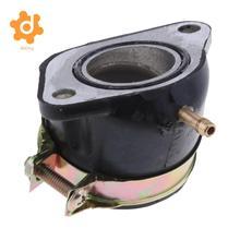 Впускной коллектор dolity 250cc 172 мм CF250 CN250 Скутер ATV Quad багги картинг