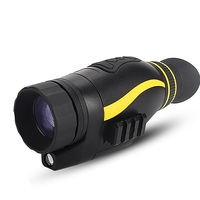 Night vision telescope NV0435 infrared multifunction thermal imaging outdoor night vision