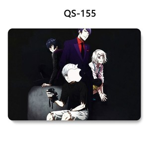 Image 4 - สำหรับแล็ปท็อปโน้ตบุ๊คสำหรับ MacBook 13.3 15.4 นิ้วสำหรับ MacBook Air Pro Retina 11 12 แขนป้องกันหน้าจอคีย์บอร์ด Cove